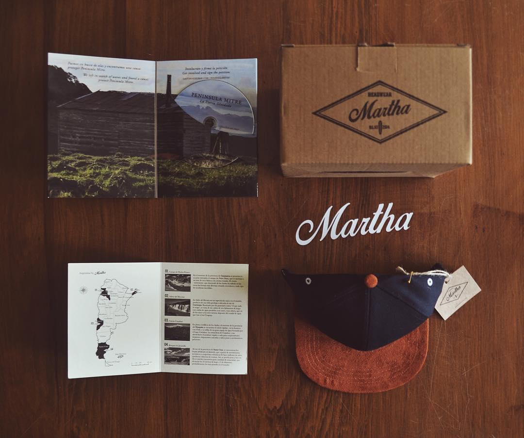 ¿Sabías que comprando cualquier modelo de la colección @gauchosdelmar te llevas el dvd de su última película? ¡Y el envío es gratis a todo el país! #Martha #gauchosdelmar