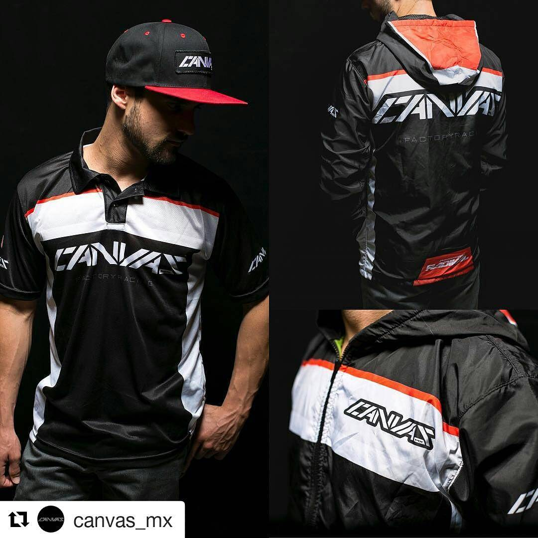 Nuestra area Be Pro asistiendo a los mejores!! #Repost @canvas_mx with @repostapp ・・・ Custom polo shirts and jackets now available online -  #CanvasApparel #CanvasMX #CanvasMTB #CanvasCycle #CustomGear #PoweredByRadikal