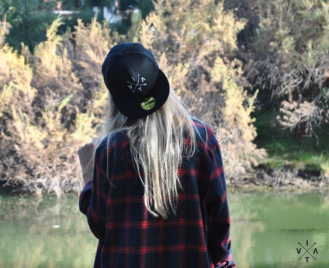 COMING SOON!!! La nueva línea de gorras que estamos diseñando para vos