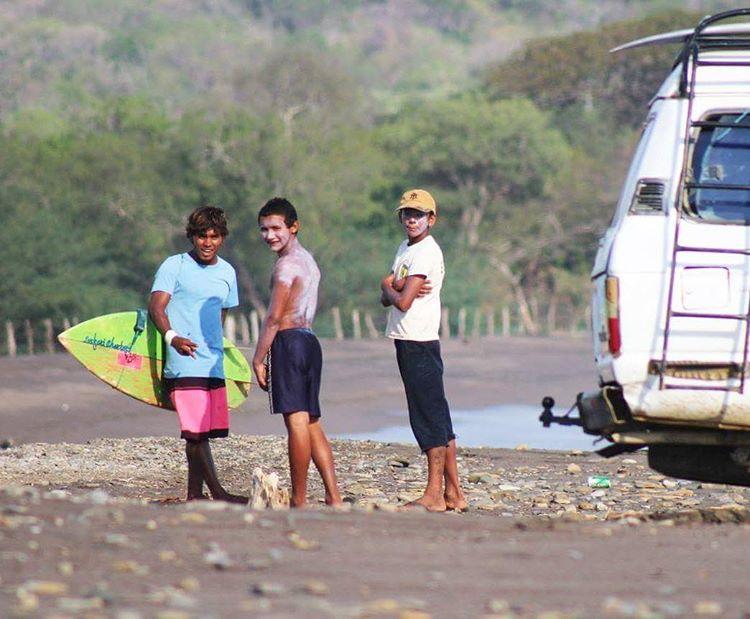 ᴛɪᴍᴇ ᴛᴏ sᴜʀғ  #elmandarinasurf #getjuicy #surf #outdoors