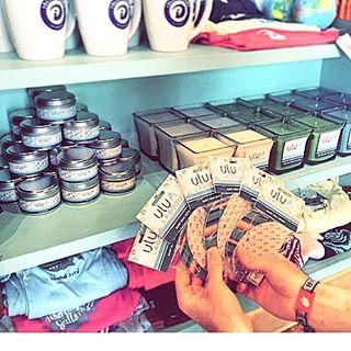 @islandsurfny in beautiful #Westhampton New York has the goods from ulu LAGOON!  #lifestyleonwax