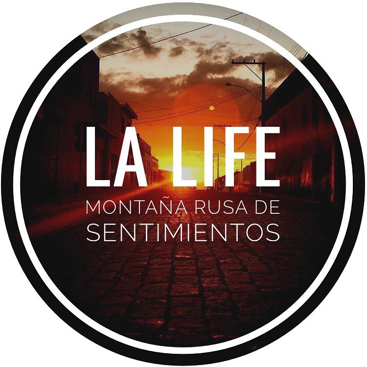 LA LIFE una montaña rusa de sentimientos THE LIFE a roller coaster of feelings #life #feeling #sun #sunset #brasil #landscape #greens #love #healthylife #lovelife #goodvibes #sensitive #way