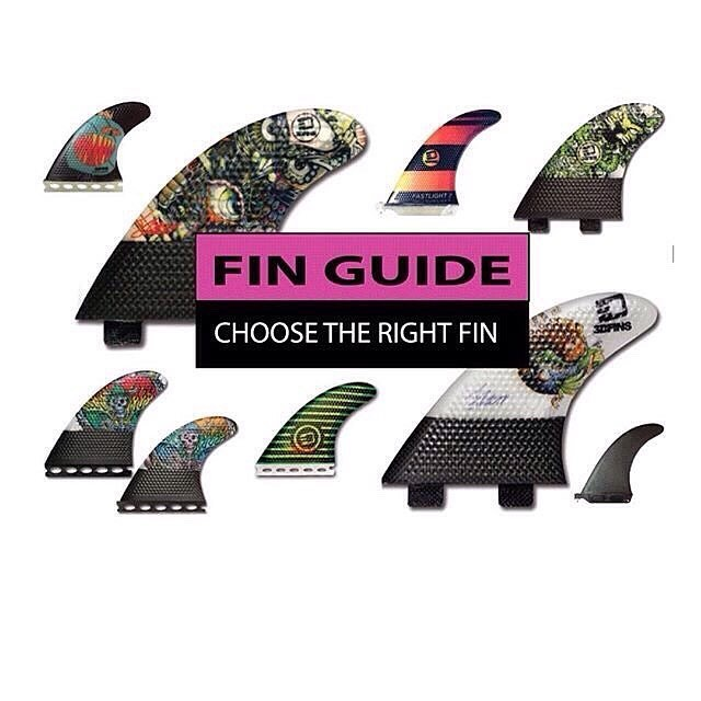 3dfins website the fin guide will really help you choose the right fin!!!! www.3dfins.com #3dfins #fins #dimples #dimplesarebetter #morespeed #moredrive #morefun #monstafins...