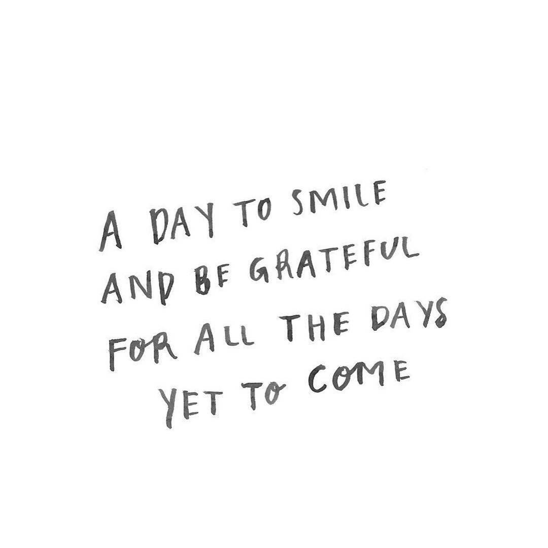 Just a lil' Monday reminder... #MondayMotivation #mondaymantra