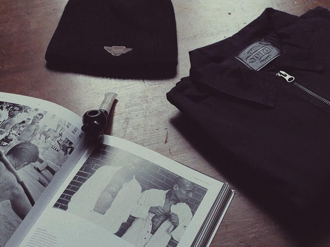 Black & White Monday #SpiralShoes #Skateboarding #Skatestyle #Endofseasonsale #SpiralOutfit