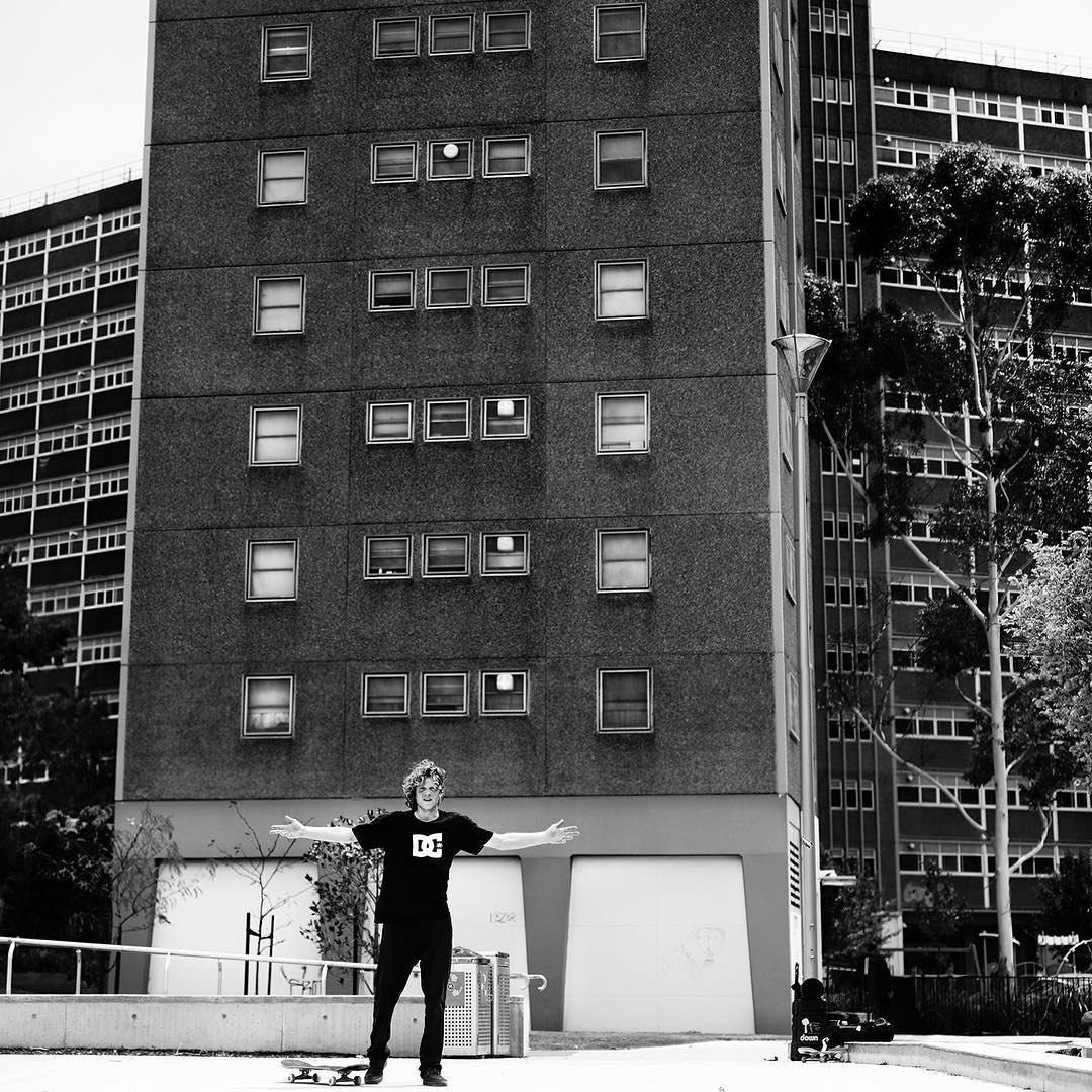 Wes Kremer, a man of the people. Yes on wes! Photo: @JakeDarwen #dcshoes #weskremer #yesonwes