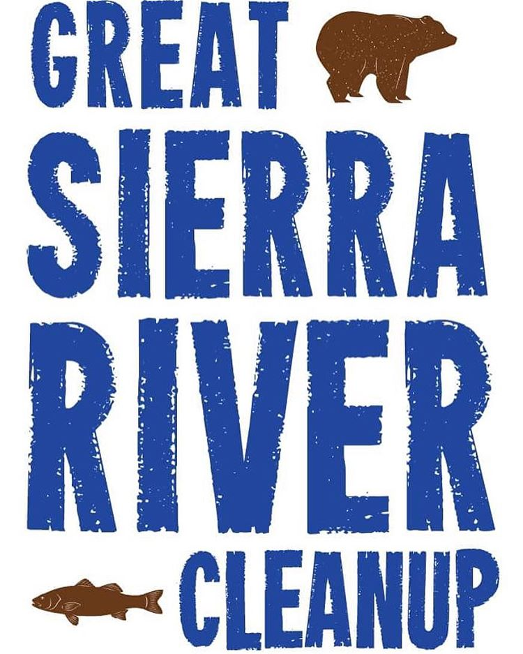 Join us this Saturday for the 8th Annual Great Sierra River Cleanup. The League will host cleanups at Zephyr Cove/Shoals and 64 Acres in Tahoe City along the Lower Truckee River. Bring your reusable water bottle and friends. We will provide cleanup...