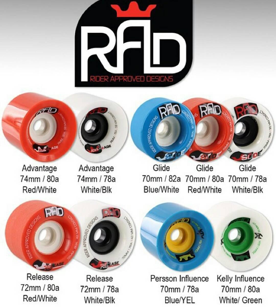 #RADwheels En srock! Buen precio. Consulta priv. #longboardwheels #libanocrew #longboardargentina