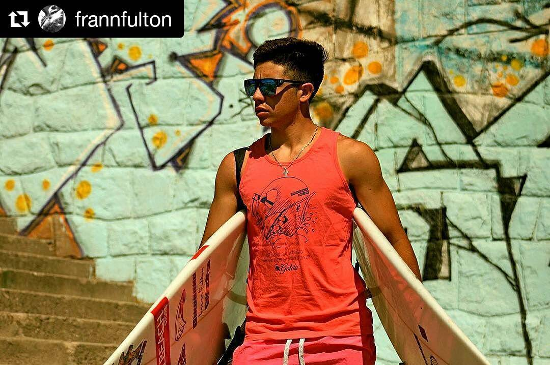 GOTCHA Tanks.  #summer is coming!  #Repost @frannfulton