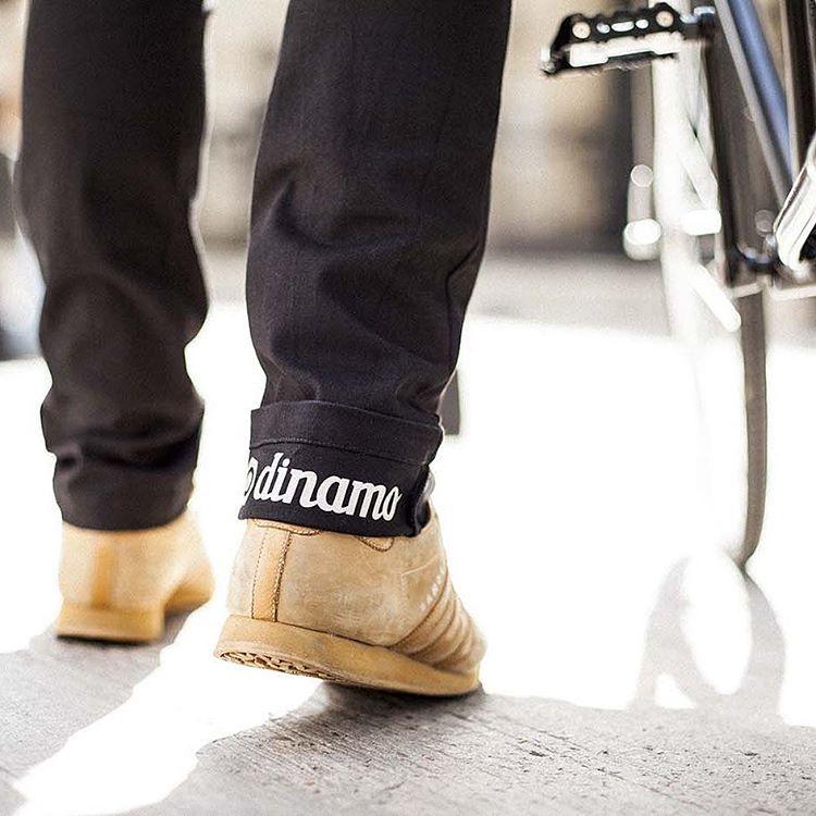 Te damos un 15% OFF en nuestros pantalones Flexi. Comodidad, durabilidad y calidad. No te lo pierdas! #urban #lifestyle