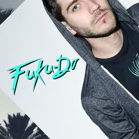 FUKU-DO Summer Collection 17