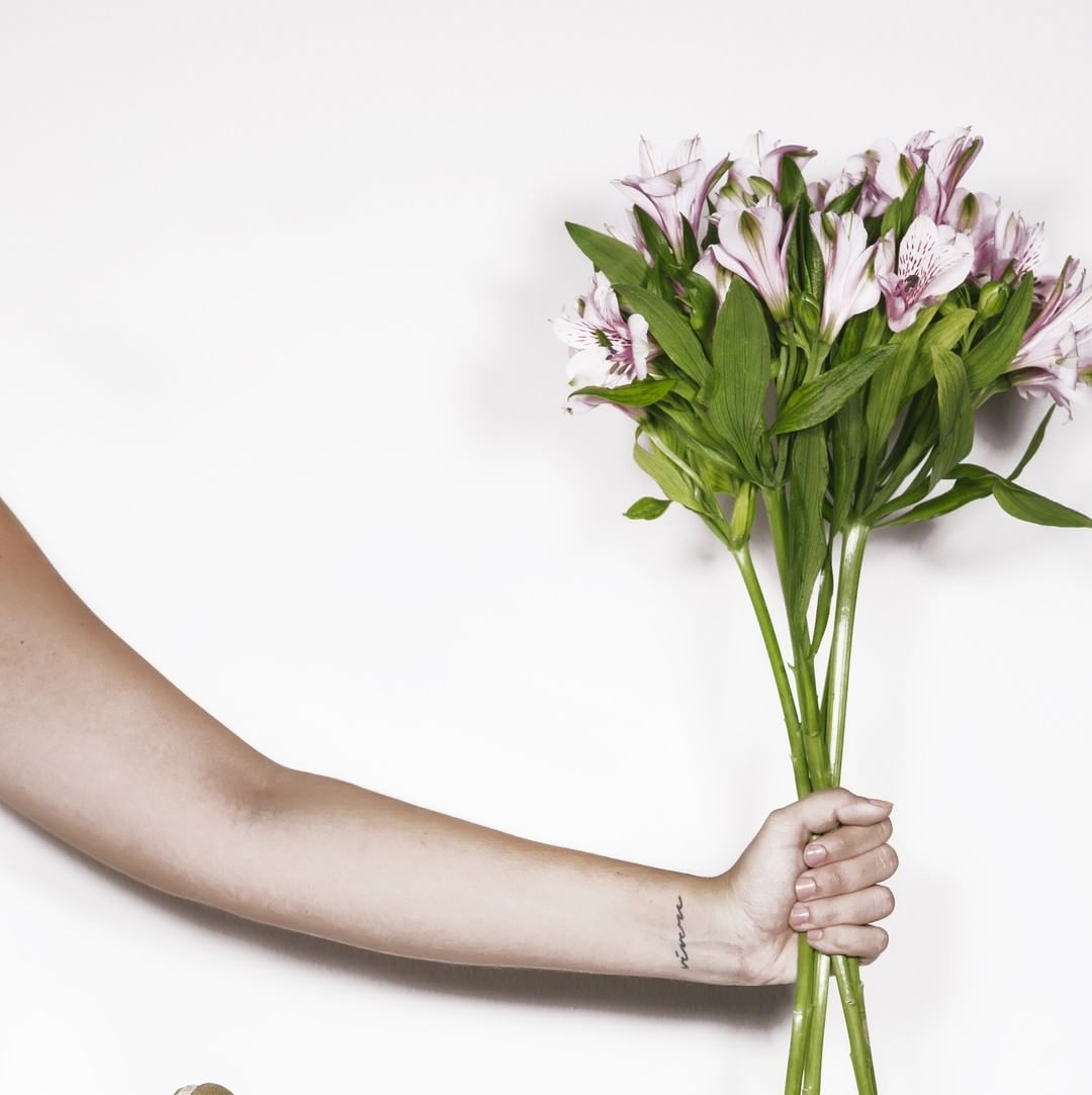 Spread The Seed es la nueva colección de Otoño Invierno y si, hicimos Paez más abrigaditas pero con la misma esencia ✌ Disponibles Online, link en bio - Introducing Spread The Seed, new FW Collection. Shop New Styles link in bio #paez #spreadtheseed...