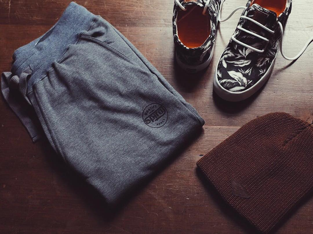 soft friday #SpiralShoes #SpiralLook #SkateStyle #Skateboarding #Skateordie