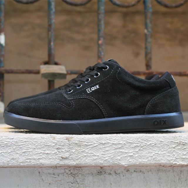 E onde vai ser a sessão do final de semana? Tênis Base - LOJAQIX.COM.BR #qix #qixskate #skate #streetwear