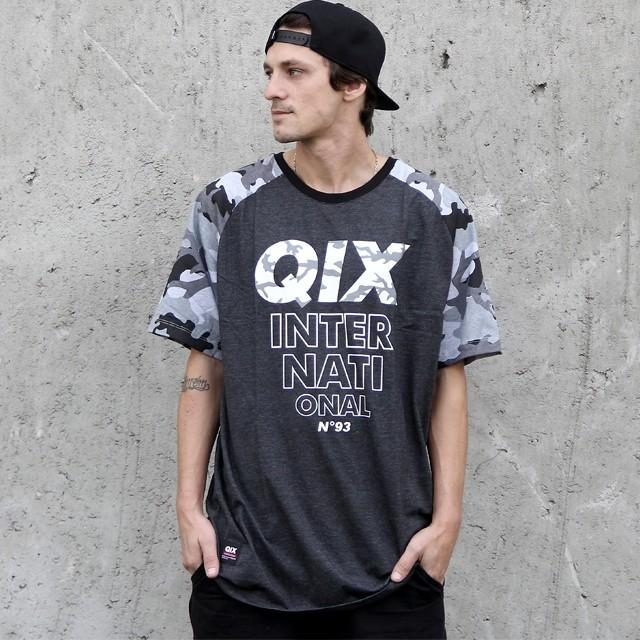QIX Army