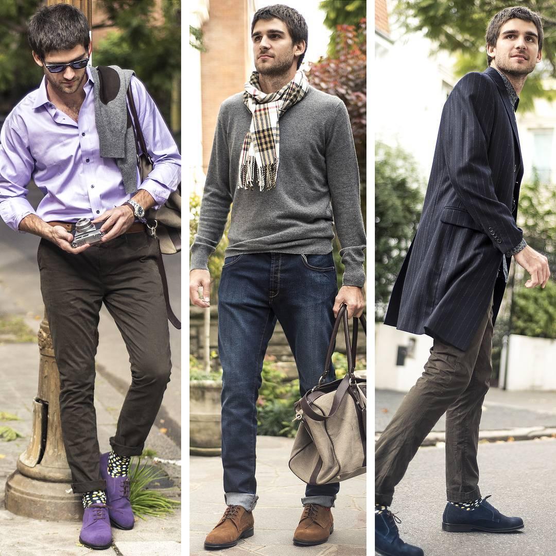 Look de fin de semana. Elegí el que más vaya con vos  Entra a www.twinsdw.com y conoce toda la colección  #TwinsStyle #looks #ootd #outfit #weekend #findesemana #instafashion #shoesformen #streetfashion #fashionformen #sale #gentleman #instapic...