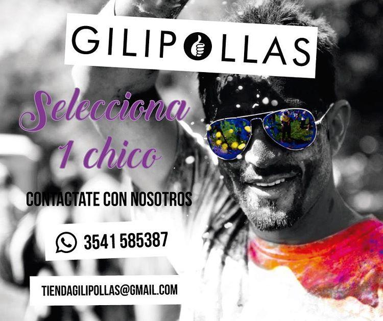 ATENCIÓN CHICOS ! Para este miércoles 21/09