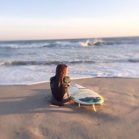 In search of the perfect wave! #waves #surfing #surflife #beachday #luvsurf