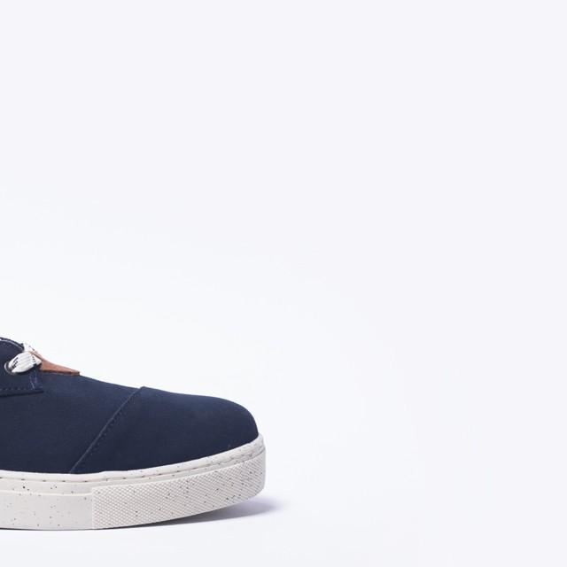 Flats Roots vs Sneaker Bootie ¿Con cuál te quedas? Link en Bio ☝ #paez #fw1617 #spreadtheseed paez.com / paez.com.ar