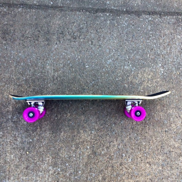 These are beautiful. #handmade #skateboarding #surfnashville #nashville