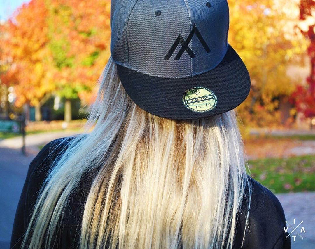Falta cada vez menos para el lanzamiento de nuestras nuevas gorras !!! Podés hacer encargos mayoristas