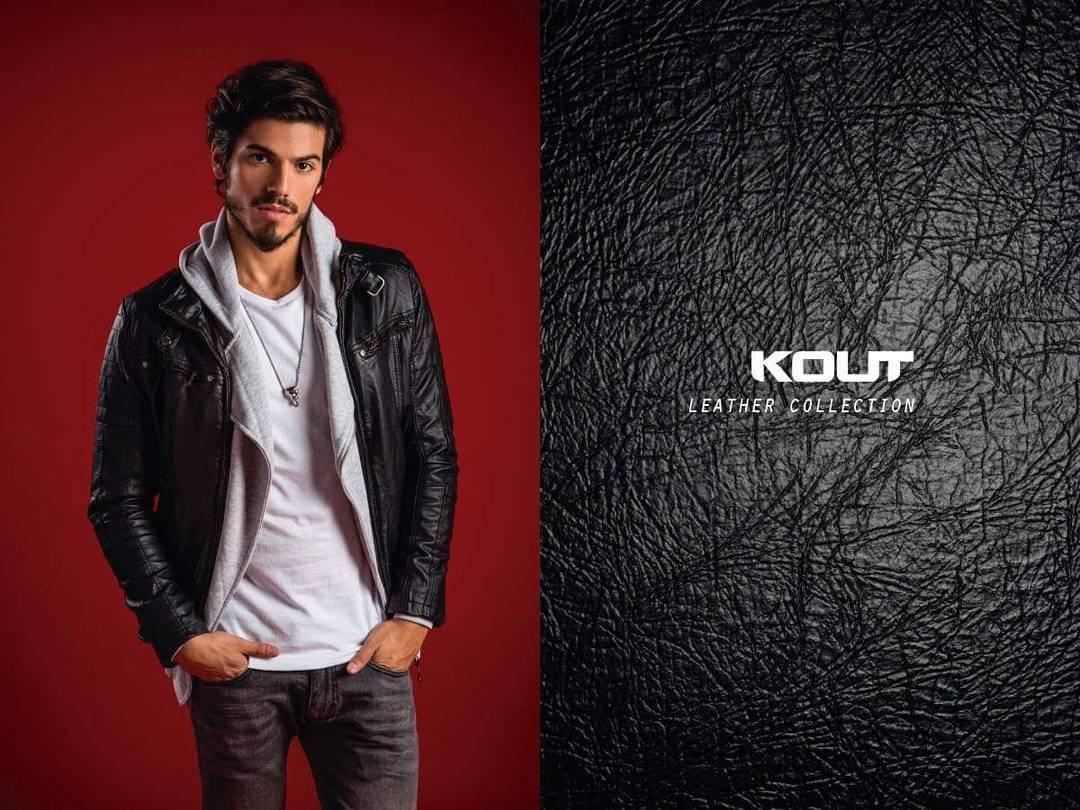 KOUT Jeans | Invierno 20.16 | Aprovecha los últimos días de liquidación en #camperas de cuero y llévate todo con un 10%OFF + envio #GRATIS ▶ http://shop.koutjeans.com.ar ◀ Código de descuento KOUTPROMO