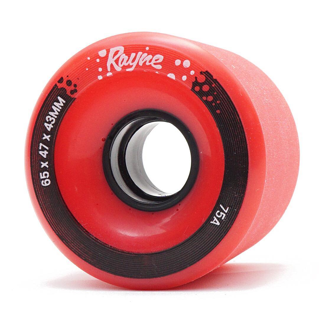 Introducing the new Round 1 wheels, with a new formula and shape from the rest of our #SinfulPleasureSeries they're now available on Rayne.com!