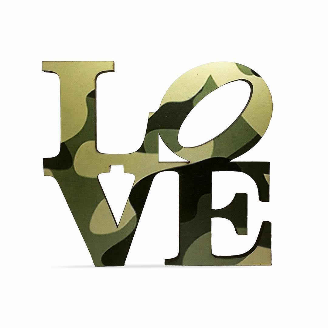 #love #chilimango #deco #design #decoracion #decoration #peace