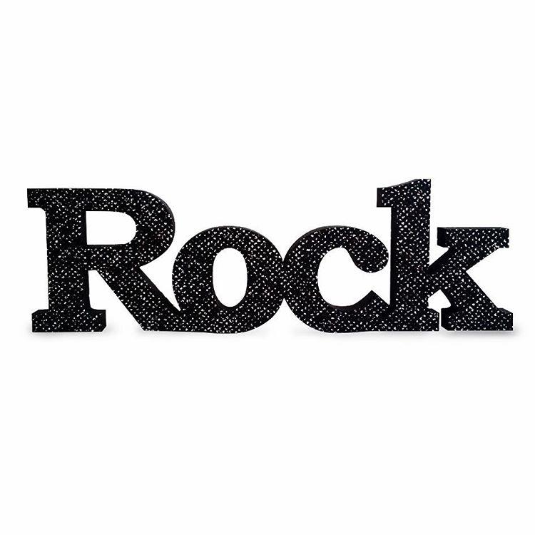 #rock #musica #music #decoration #deco #decoracion #chilimango #design