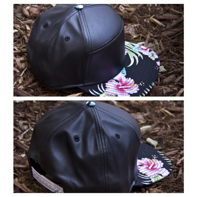 @mostco X @frostyheadwear coming July of 2014! The collaboration will include skateboarding wheels, one cut & sew shirt, one printed shirt, this hat pictured and stickers! We will also be hosting a skate  competition on national go skate day at the...
