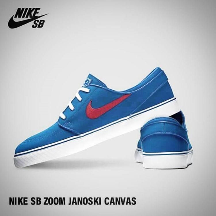 Uno de los 20 modelos de #nikesbjanoski que tenemos en stock $1750 #nikeargentina #nikesanlorenzo #skateshoes #azulgrana #skateshop #sneakers #sneakerheadarg #janoski #zapasnuevas #zapas #soydeboedo #sanlorenzodealmagro
