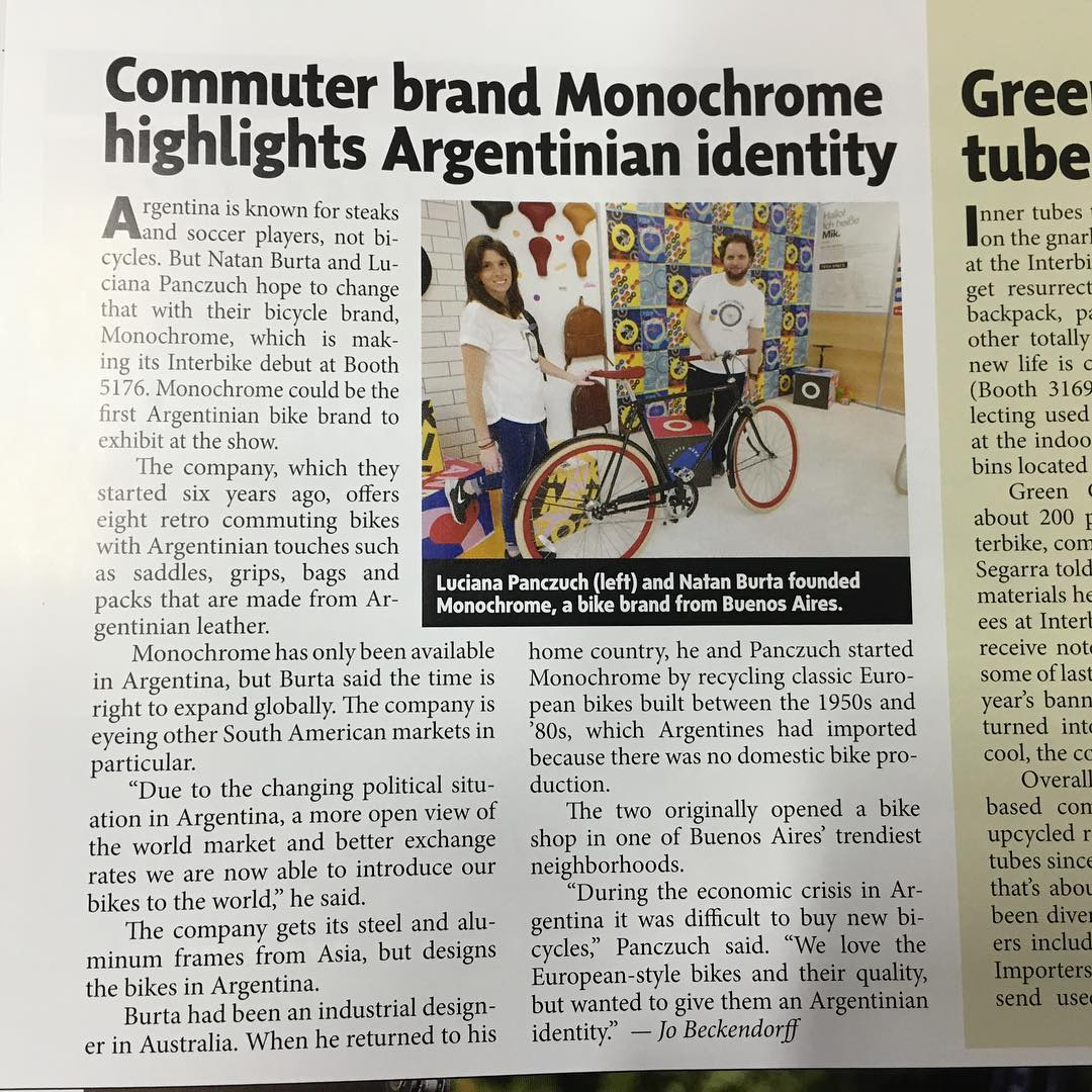 Monochrome Worlwide!!! #monochromebikeshop #monochromebikes #ilovemymonochrome #monochromeworldwide