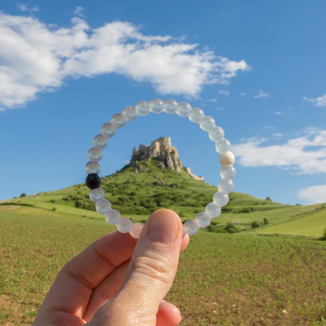 You're the ruler of your own mind #livelokai