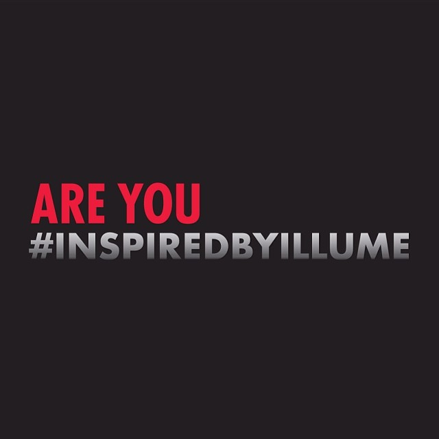Get #inspiredbyillume for a chance to be @RedBull's 1000th Instagram post and win a camera! Tag your best action sports photo with @RedBull #inspiredbyillume. Contest rules: win.gs/inspiredbyillume