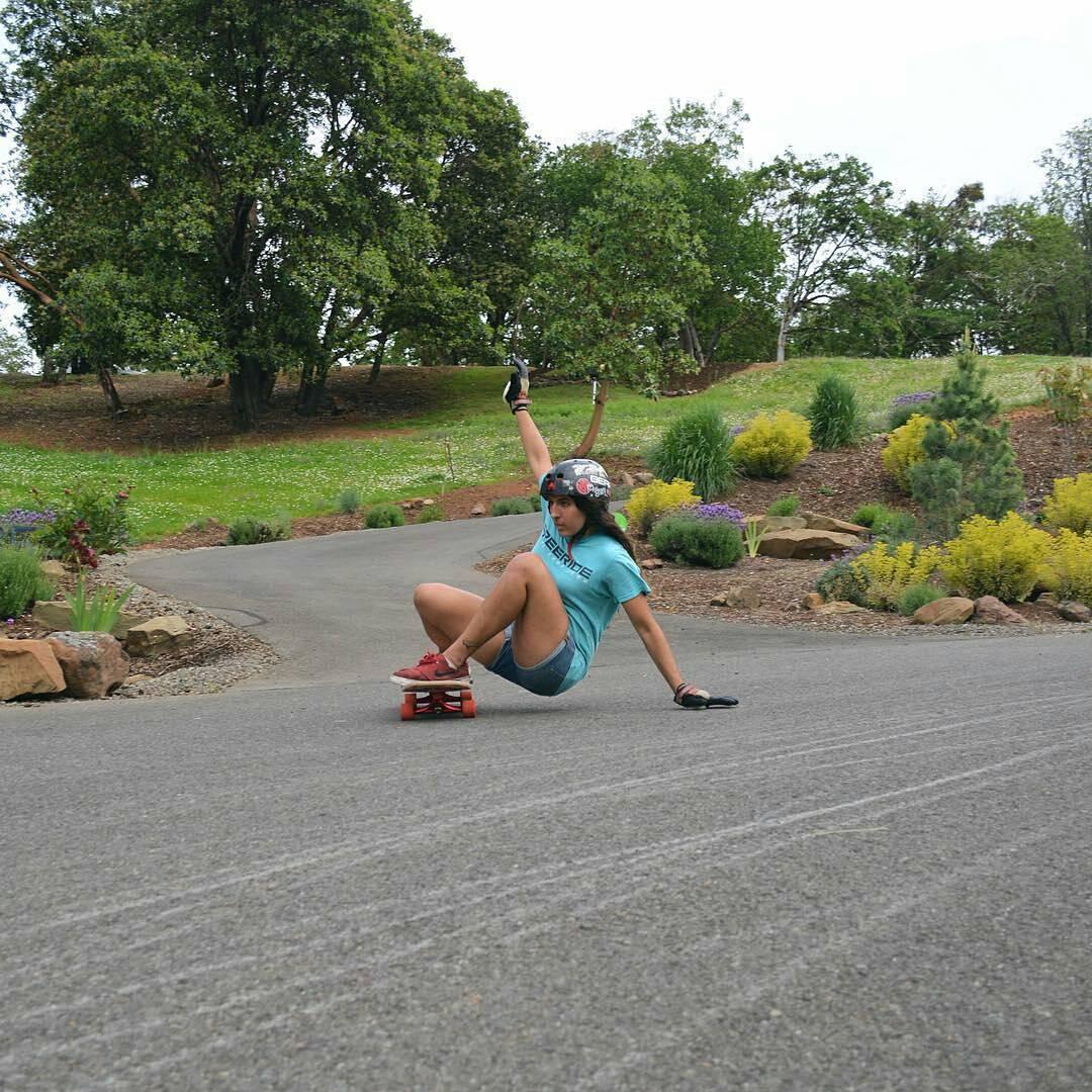 @neena405 sliding into the weekend like