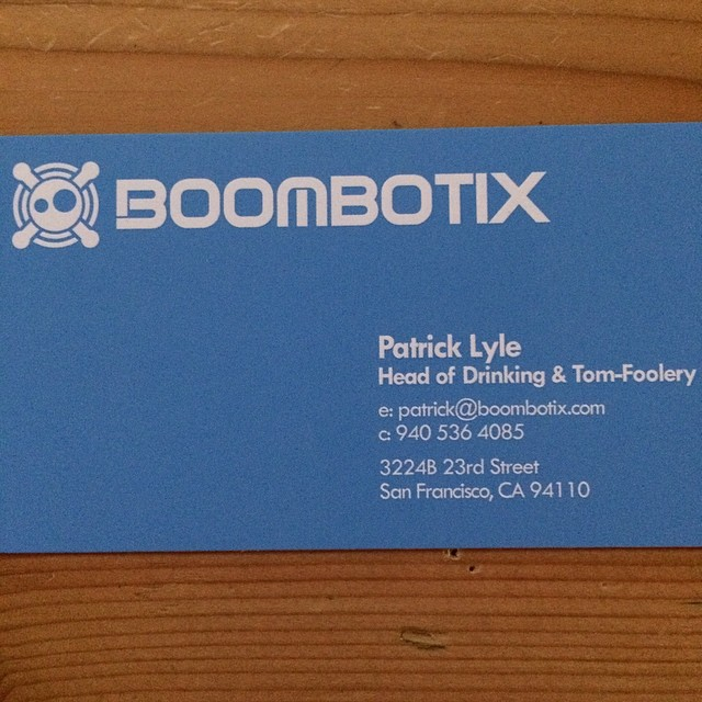 #customerservice #boombotix #professional