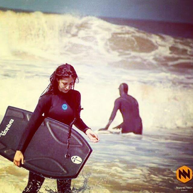 BANGA boards presente este finde en el #surftrip de @ridersalgarage !. . . . .. #bodyboard #bodyboarding #surf #waves #beach #wave #barrel #ocean #sea #summer #sun #hawaii #surfing #swell #praia #playa #aloha #olas #skate #skateboard #longboard #life...