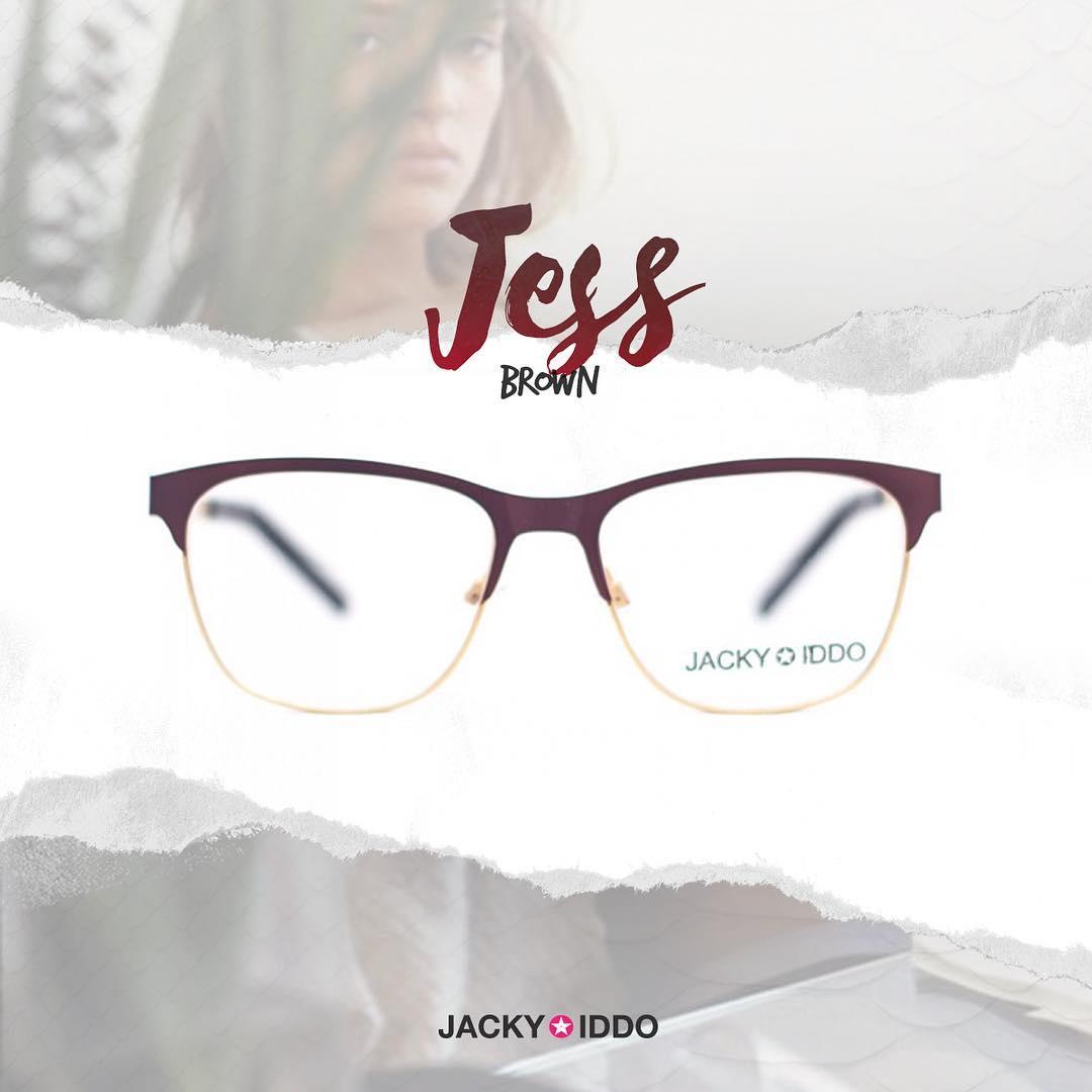#NEW ✖︎ Jess Brown ✖︎ ¡HOY 2x1 en toda la tienda! Ingresá ahora: www.jackyiddo.com