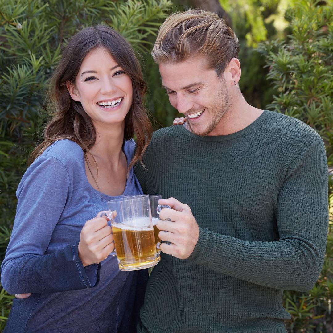 Cheers!  Today is National Drink Beer Day!  It also happens to be National Good Neighbor Day, so why not raise a glass of your favorite ale with your neighbor? #happyhour #its5oclocksomewhere #beer