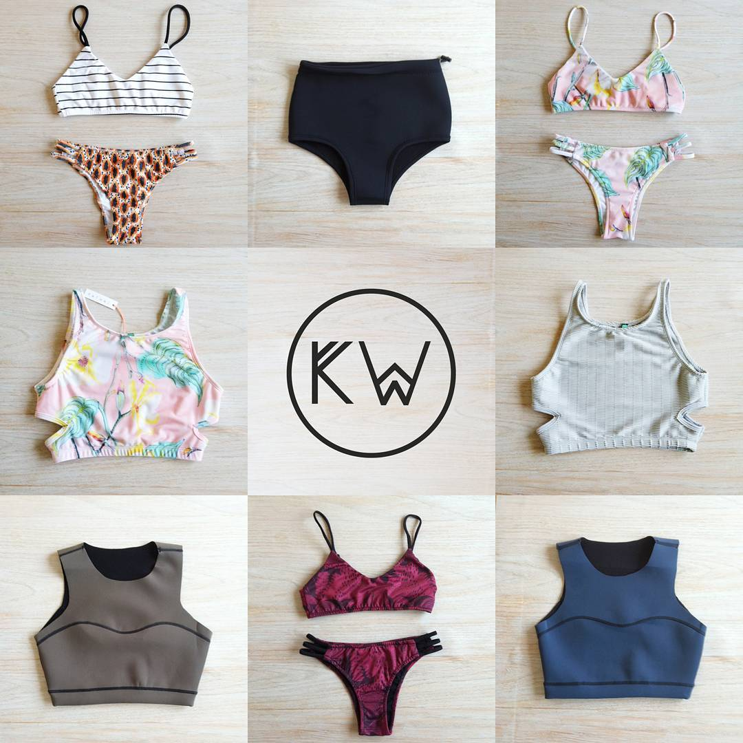 TODAY --> WE ARE OPEN!!! Adelanto de coleccion • SS17• |Jueves 29 & Viernes 30 | • 16hs --> 20hs • Terrazas del Sol • La Horqueta • San Isidro • #katwai #swimwear #bikini #newcollection #SS17 #neopreneseries
