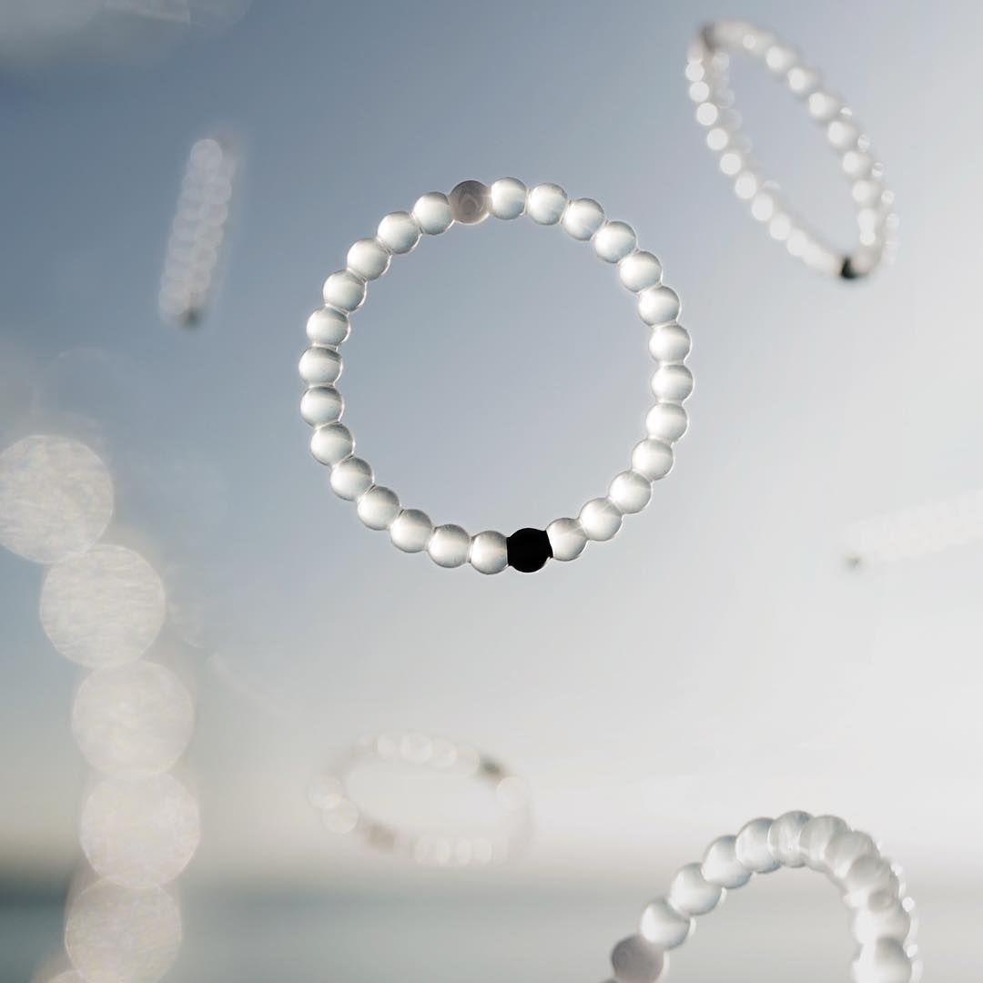 Something big is on the horizon. Can you guess what we have in store? #livelokai