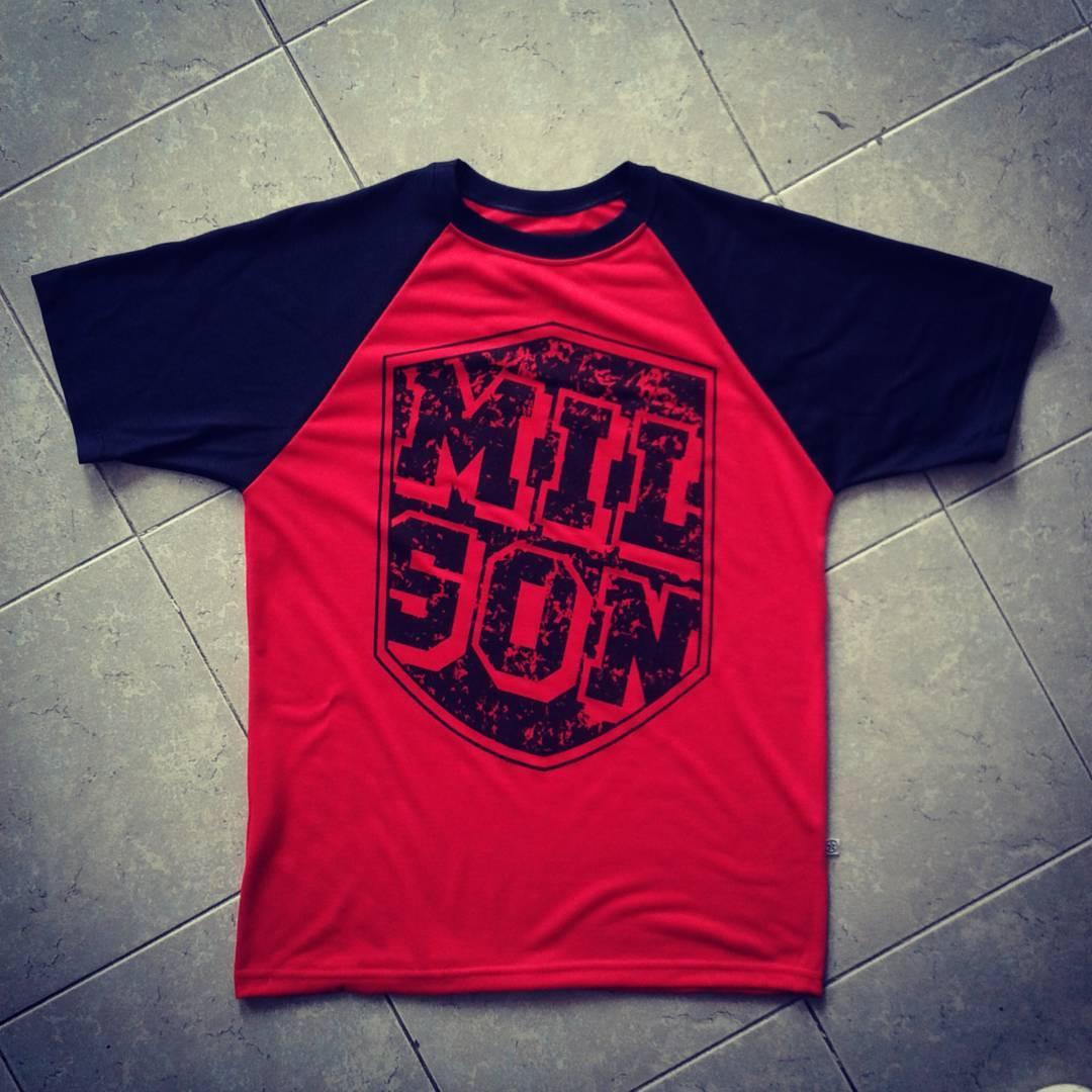 Milson®