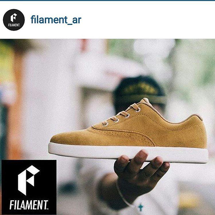 #shineskateshop #filament_ar #filamentbrand #skateshoes #supportskaterowned