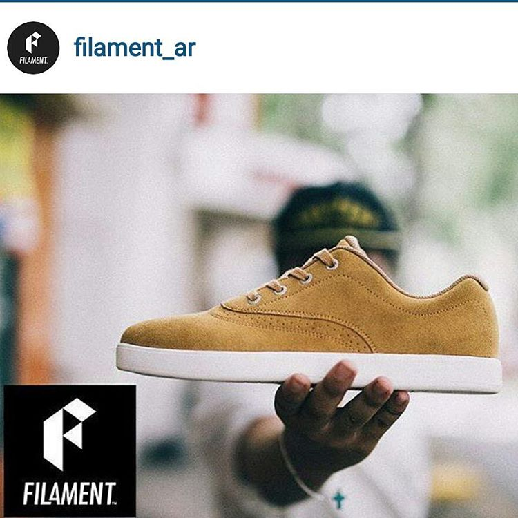 #shineskateshop #filament_ar #filamentbrand #skateshoes #supportskaterowned