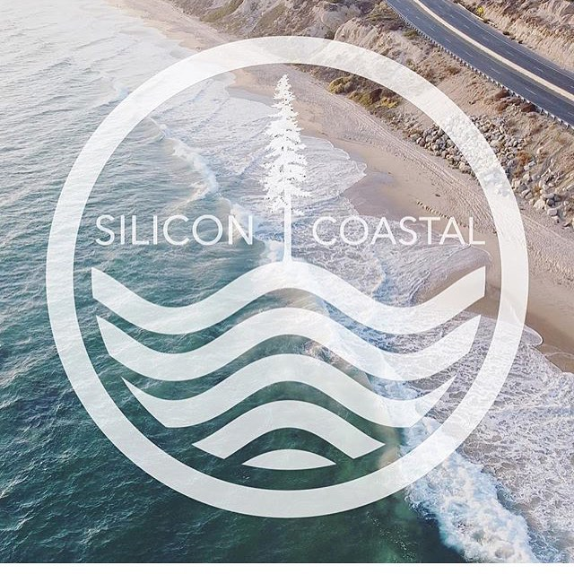 #siliconcoastal Join a great bunch of people October 15, 2016 at @mv_artdept in Los Angeles. Including our very own Ted Shred from @ululagoon whom will be speaking alongside other pioneers and influencers about charity, tech, and culture. Experience an...