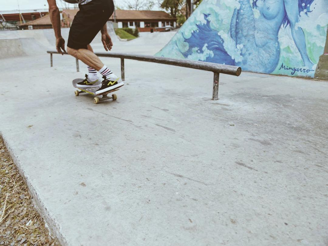 sunday ride #SpiralShoes #Skateboarding #Skatestyle #Skateordie #ComunidadSpiral
