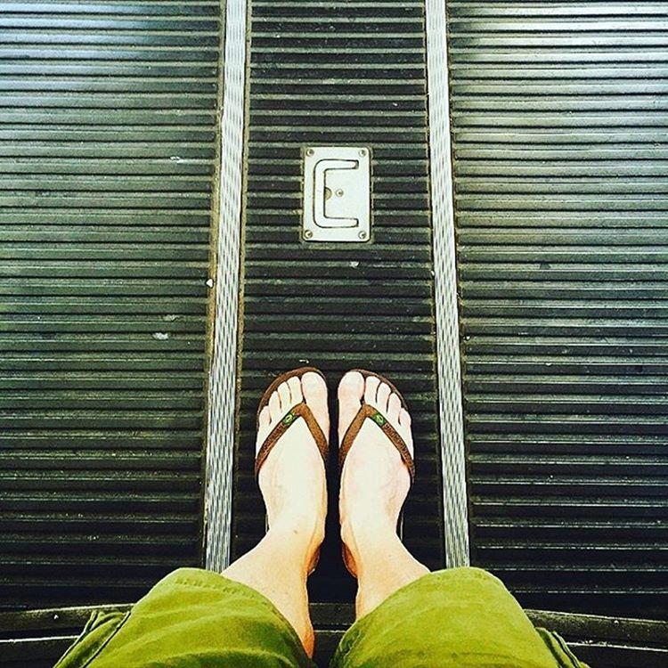 #TôDeHavaianas #HavaianasMoment #VoyConHavaianas #floors @ezio_donnarumma
