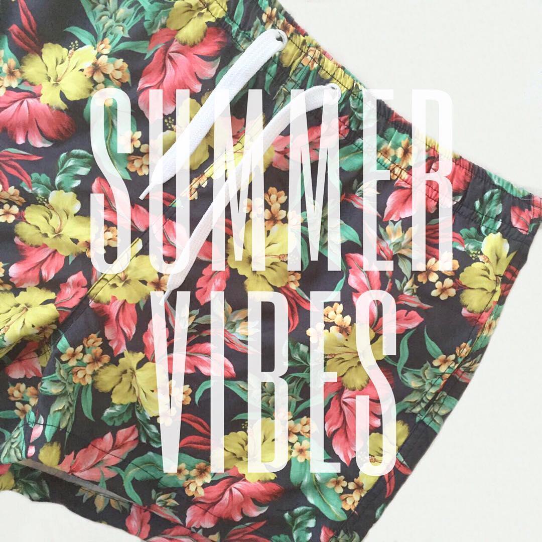 Se acerca el verano y Vita es una bomba☀️