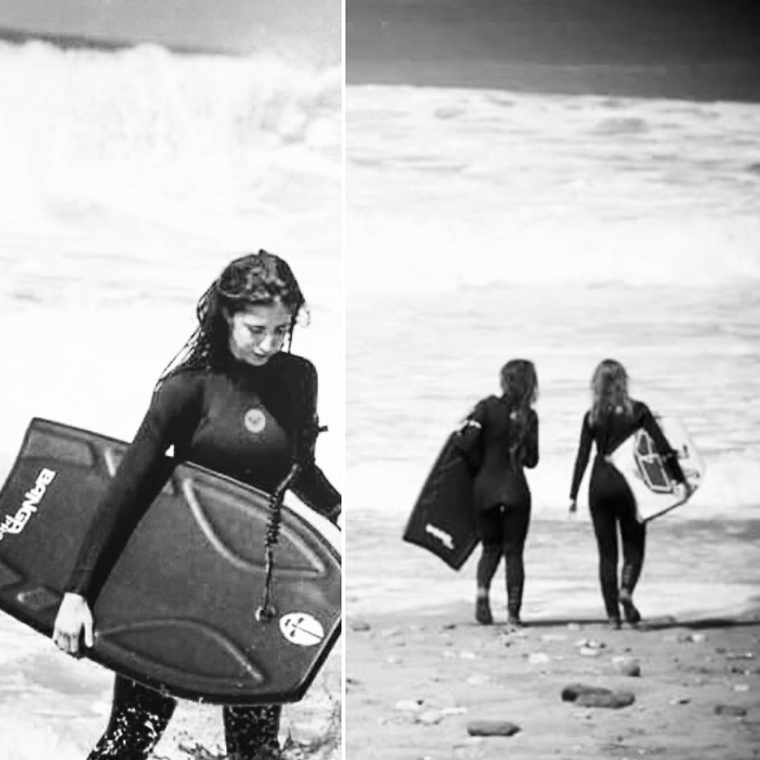 BANGA boards #ridewithus . . . . . @AppLetstag #bodyboard #bodyboarding #surf #waves #beach #bodyboarder #playa #bodysurf #mar #boogieboard #friends #instasurf #amigos #amor #alegria #verano #amigas #sol #surfing #skate #surfergirl #chicas #black ...