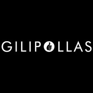 GILIPOLLAS ® #brand #logo #original #gilipollas #underwear